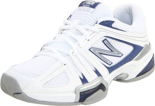 10 Best Tennis Shoes For High Arches
