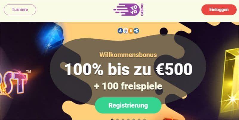 internet spielautomaten bargeld gewinnen casino offenburg
