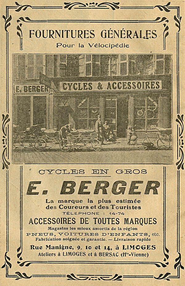 Limoges Autrefois Les Trolleys Limousin Correze Ville De Limoges