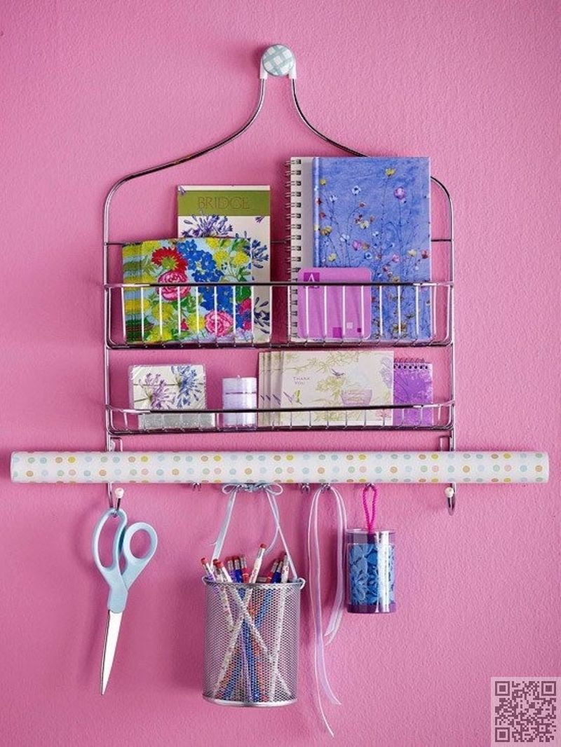 34 DIY Dorm Room Decor Projects to Spice up Your Room ... | To Do ...