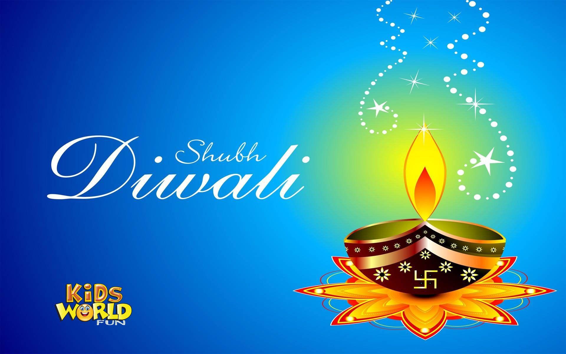 Happy Diwali Kids World Pinterest Happy Diwali Happy Diwali
