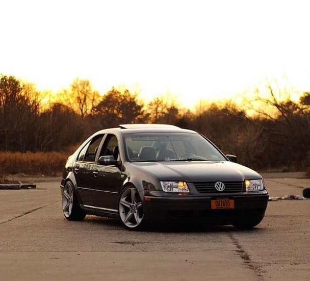 Pin By Brenda Solano On Cars Jetta