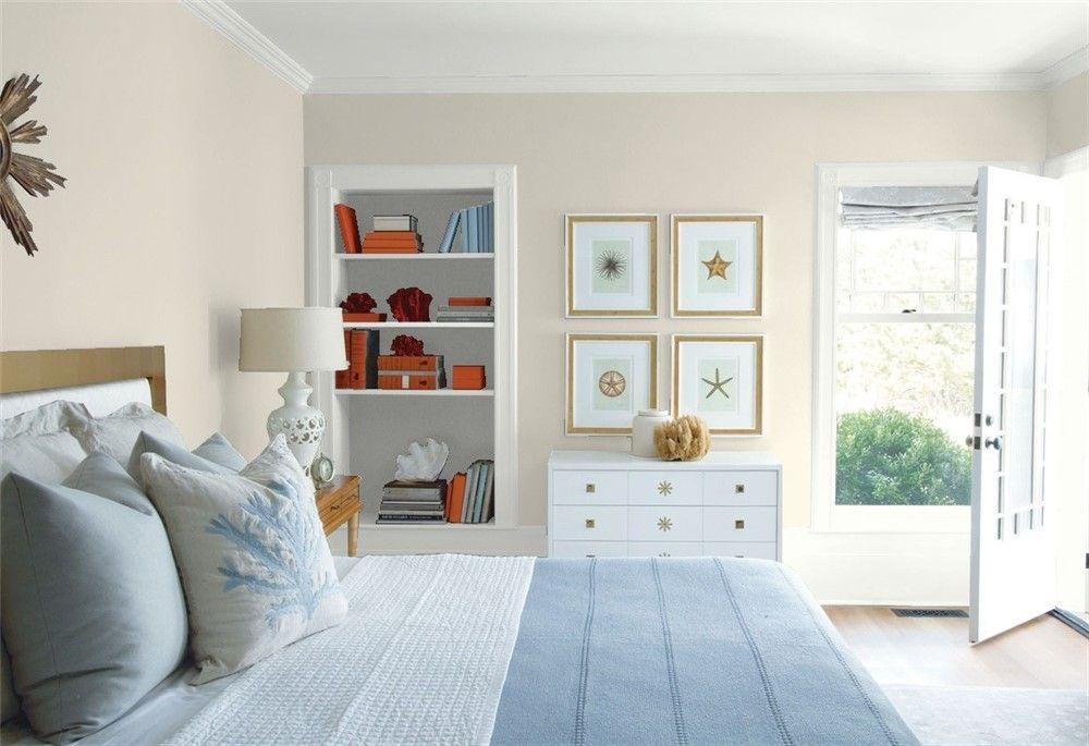 bedroom 1  bedroom colors benjamin moore bedroom