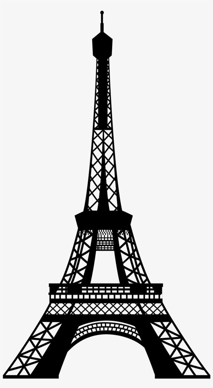 Topo De Bolo Flores Para Imprimir Png Torre Eiffel Desenho Ladybug Para Imprimir Torre De Paris
