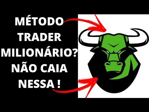 trader milionário monetizze