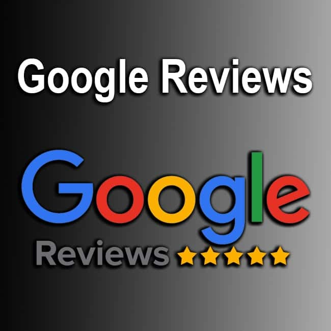 Buy Google Reviews Service Have You Been Searching The Internet For A Source And Method To Buy Google Reviews Google Reviews Mind Reading Tricks Yelp Reviews