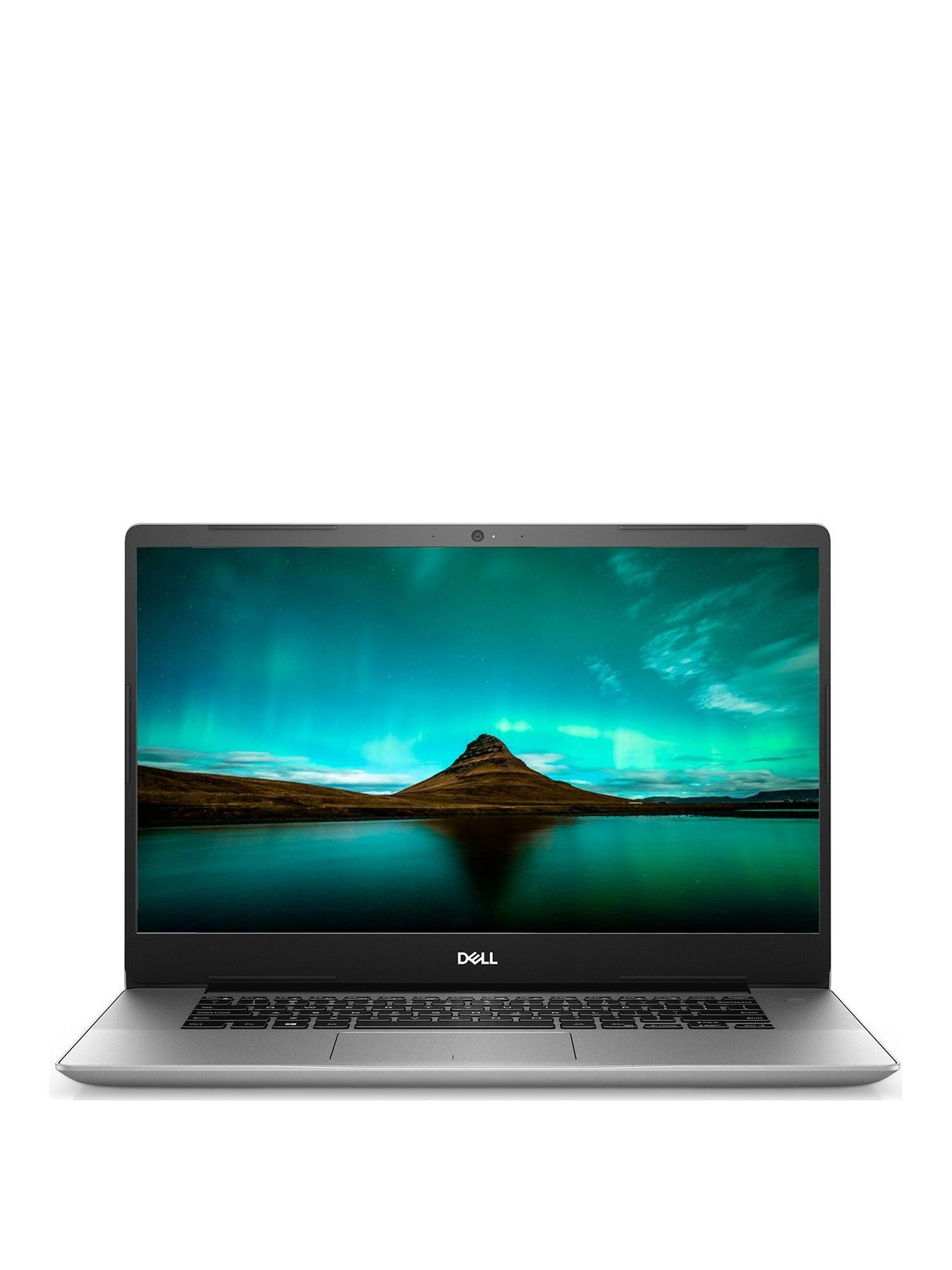 Dell Inspiron 15 5000 Series Intel Reg Core Trade I7 8565u Processor 8gb Ddr4 Ram 1tb Hdd 128gb Ssd 15 6 Inch Full Hd Laptop With 2gb Nvidia In Silver Mobile Connect Hdd