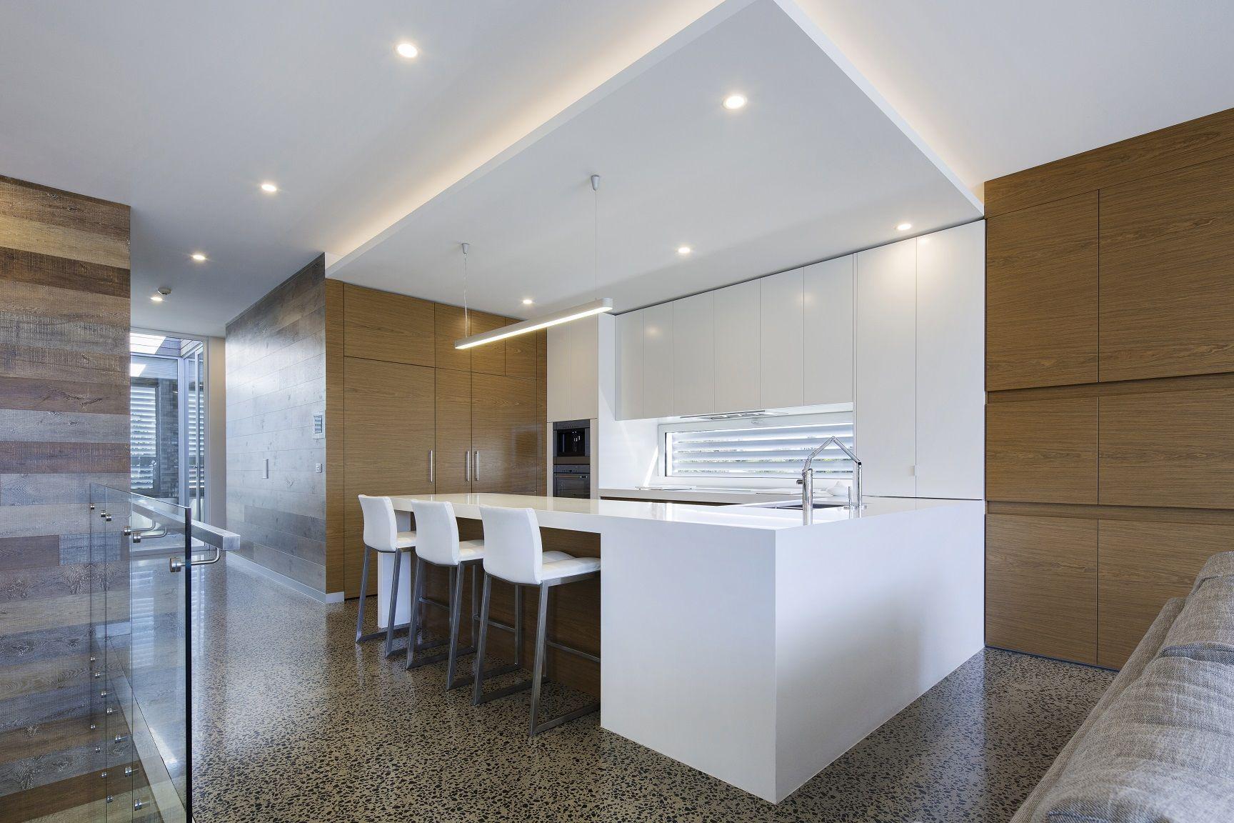Tootgarook Project Maxa Design Pty Ltd Sustainable
