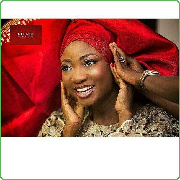 shot nigerianweddingphotographers nigerianweddingpictures naija nigerianweddingpictures