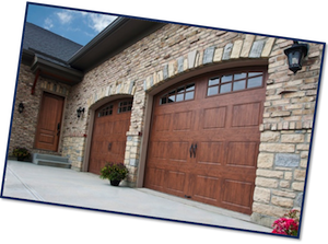 Nice Garage Door Repair Boulder Services Is A Boulder Based Service Providing  Company Which Offers,