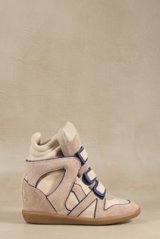 Isabel Marant sneakers   Tapatossss