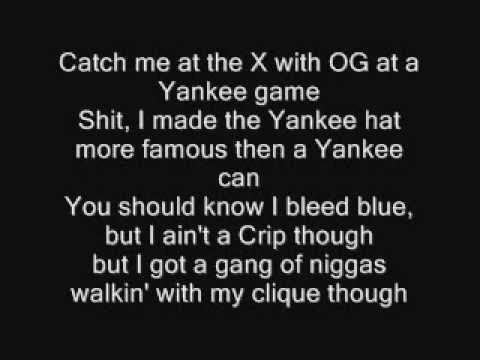 Jay-Z feat Alicia Keys  - copy done up in blueprint blue lyrics