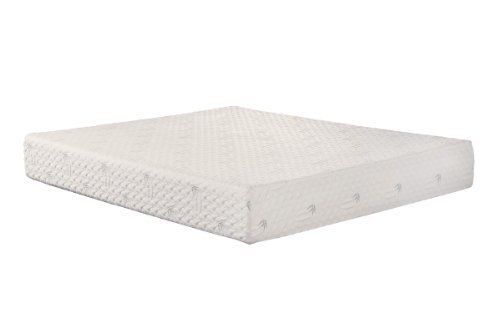 how to clean and deodorize a memory foam mattress