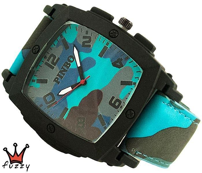 Ρολόι ανδρικό (R561-13) 3aeb129d644