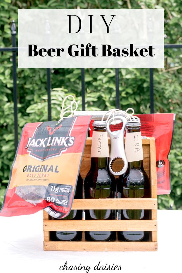 42+ Craft beer gift basket ontario info
