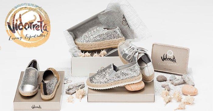19cfb9ef74ad Aversa Shoes - shop online di scarpe e borse da donna. - AversaShoes ...