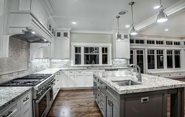 Best Formica White Ice Granite White Granite Kitchen White 400 x 300