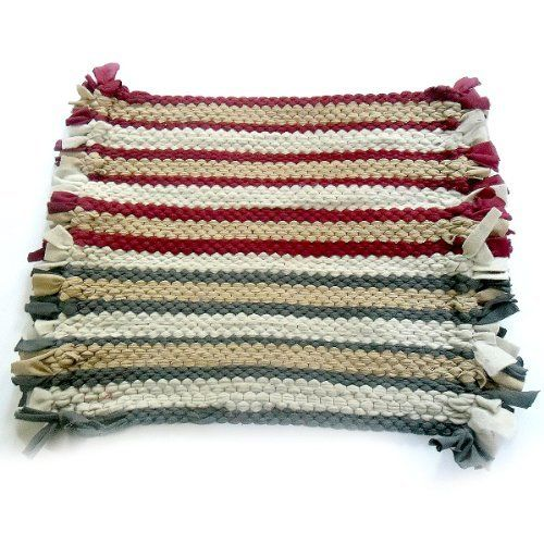 Doormat Handmade Crafts Made From Quality Raw Material