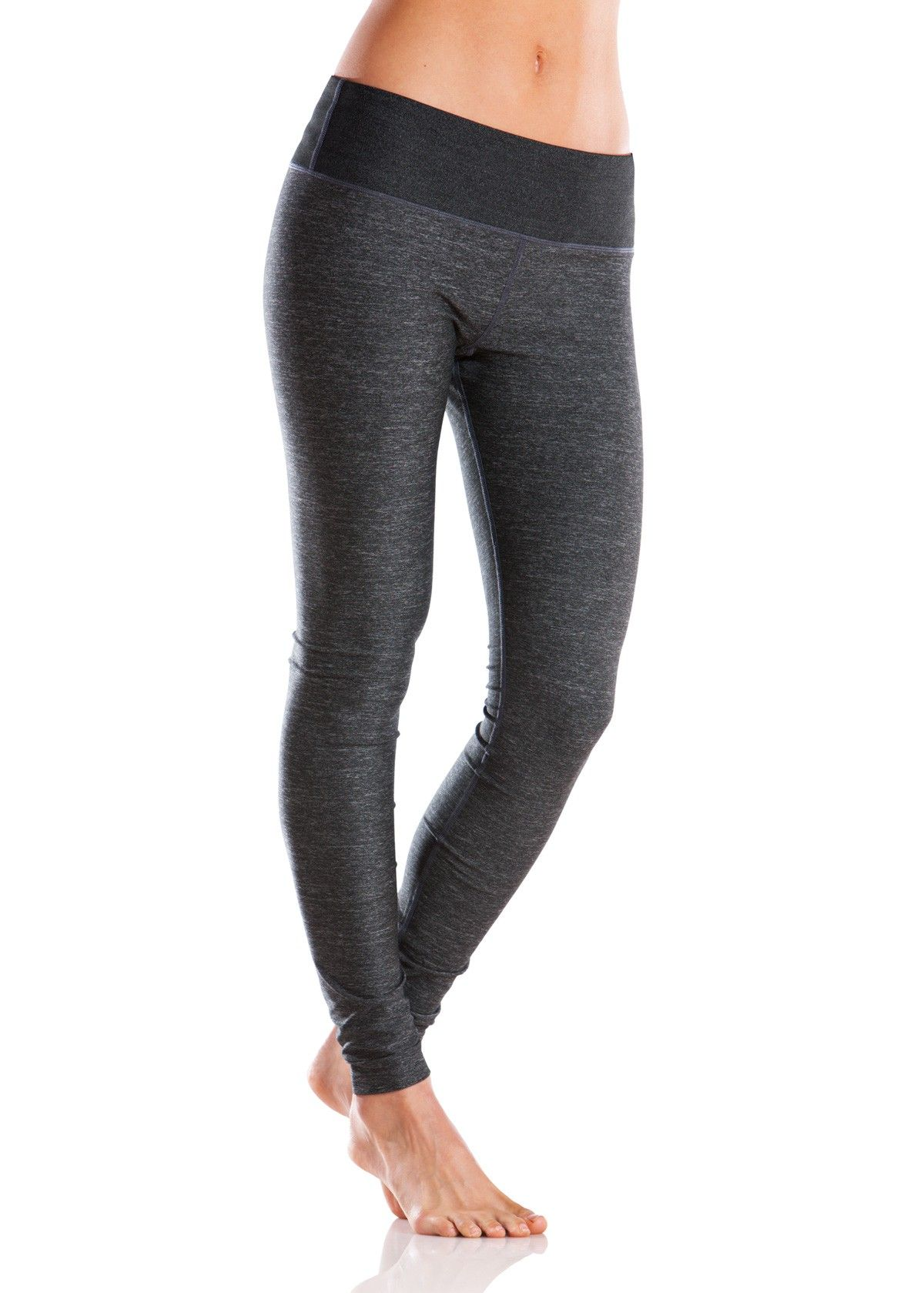 Moving Comfort Urban Gym Tight Stocking XS XL Also