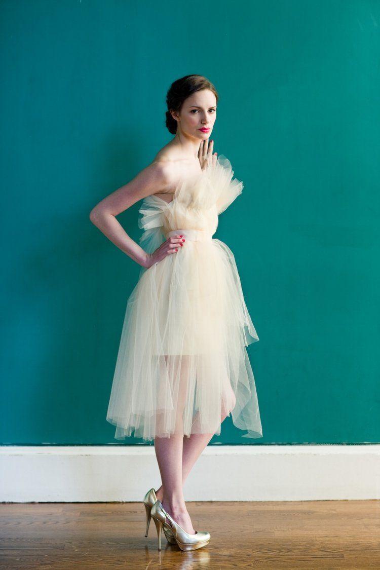 Bellevue side.jpg | Wedding | Pinterest | Blue garden, Champagne and ...