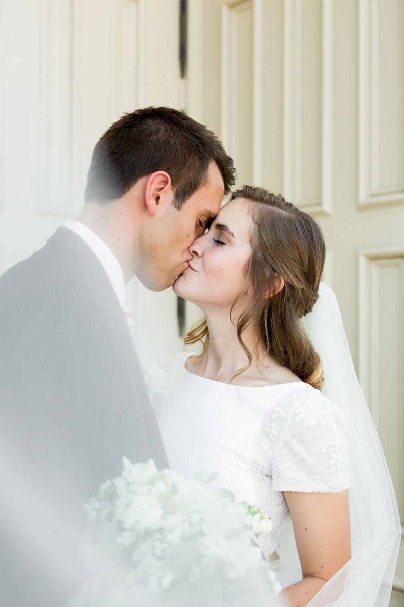 PROVO WEDDING PHOTOGRAPHER   Provo City Center Temple   LDS Wedding ...