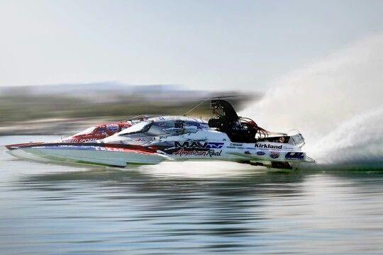 Spirit Of Texas Top Duel Hydro Piloted By Scott Lumbert Drag Boat Racing Boat Pics Boat