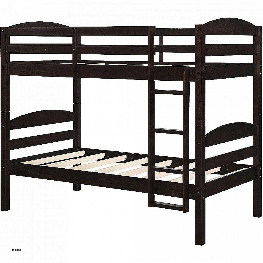 2018 6 Twin Quilted Top Bunk Bed Mattress Navy Interior Bedroom
