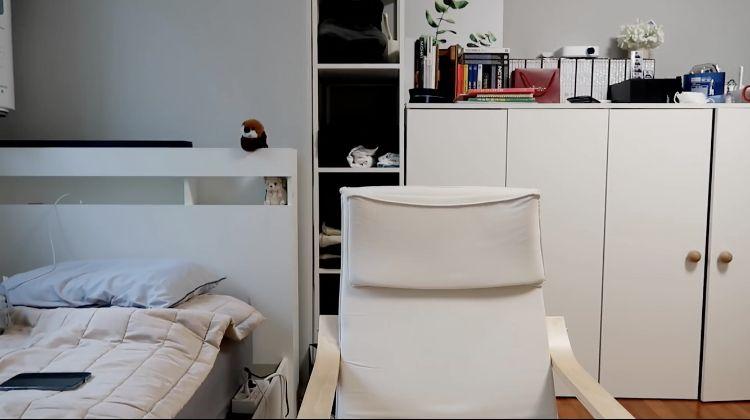 Bagian Kedua Tulisan Sastra Bulan Juni Datang Lagi Padahal Sisa Sis Romansa Romansa Amreading Books Di 2021 Ide Kamar Tidur Ide Dekorasi Kamar Ruangan Studio