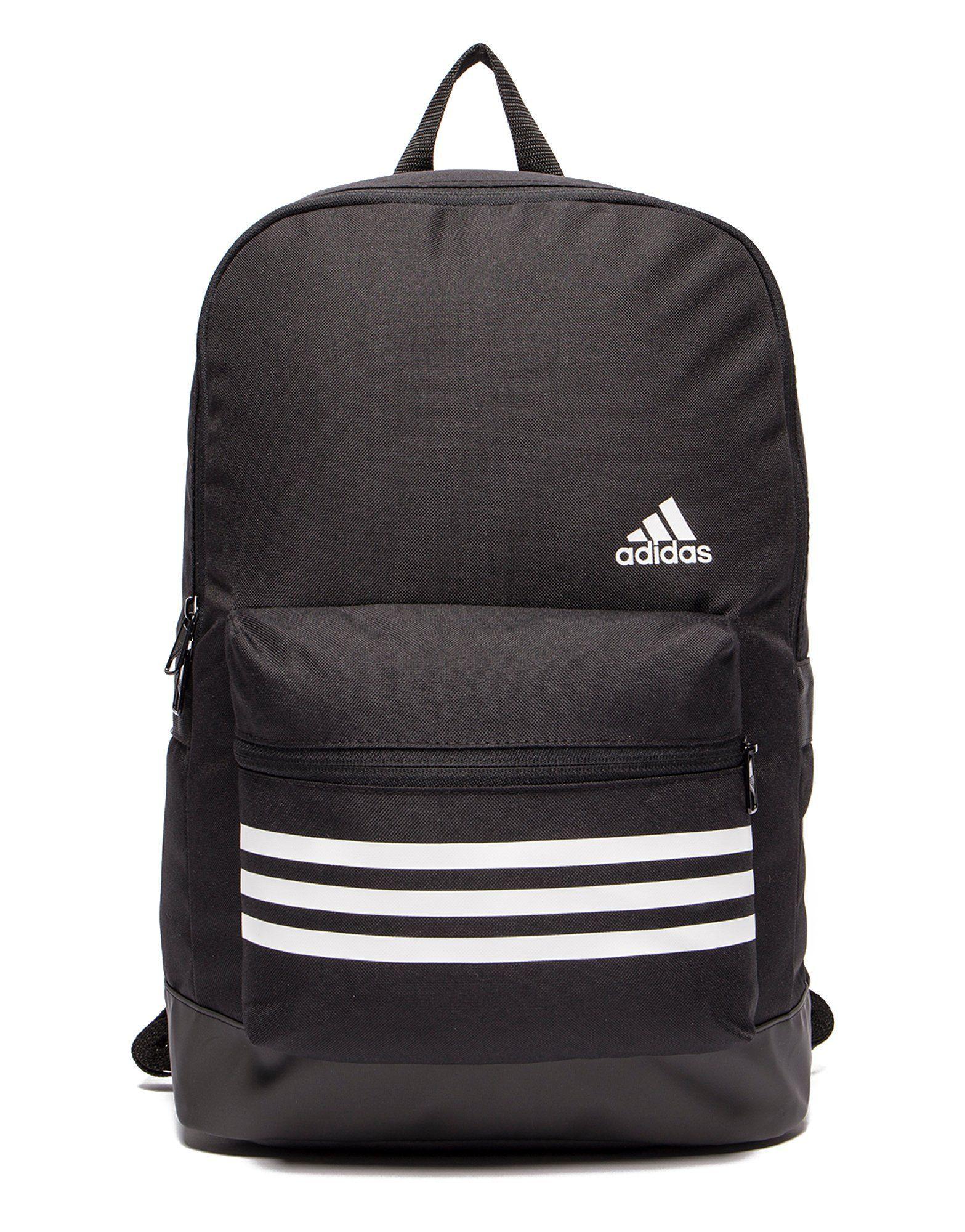 adidas Versatile Backpack Backpacks, Fashion backpack