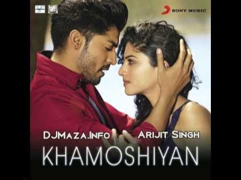 Baatein Ye Kabhi Na Female Palak Bollywood Songs Bollywood Music Bollywood Movie Songs