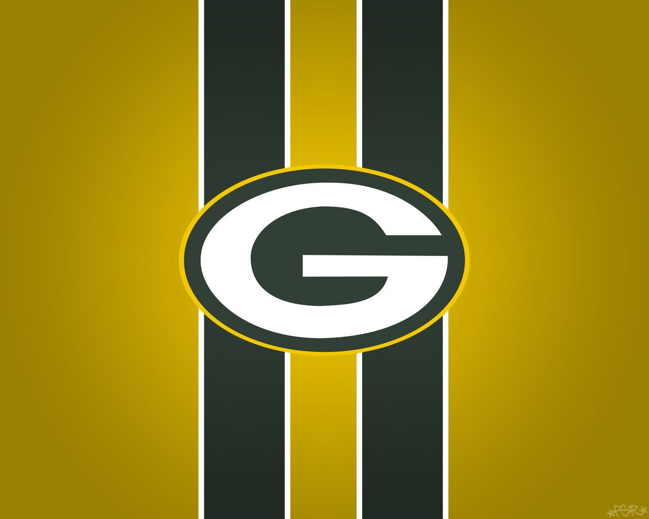 The Green Bay Packers My Life Force Green Bay Packers Wallpaper Green Bay Packers Logo Green Bay Packers