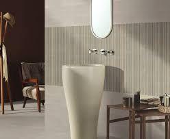 Buy Best Bathroom Tiles In Topsia Road Kolkata Kajaria Tiles Best Bathroom Tiles Wall Tiles Tile Bathroom