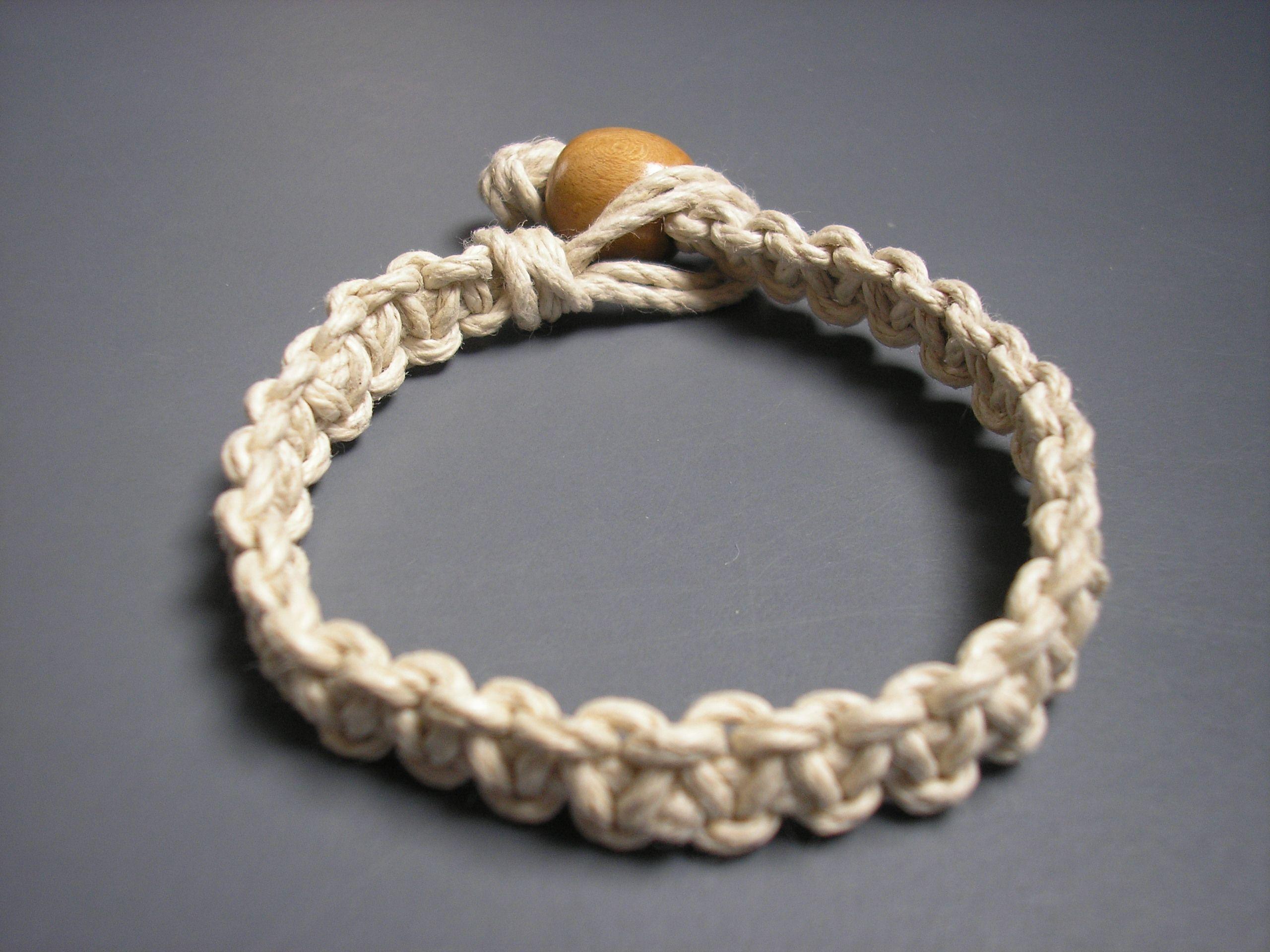 Originaljpg hobbies pinterest hemp jewelry