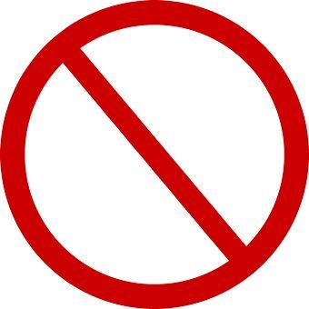 Controversial T Shirt Designs No Symbol Tshirt Clip Art Art Computer Icon