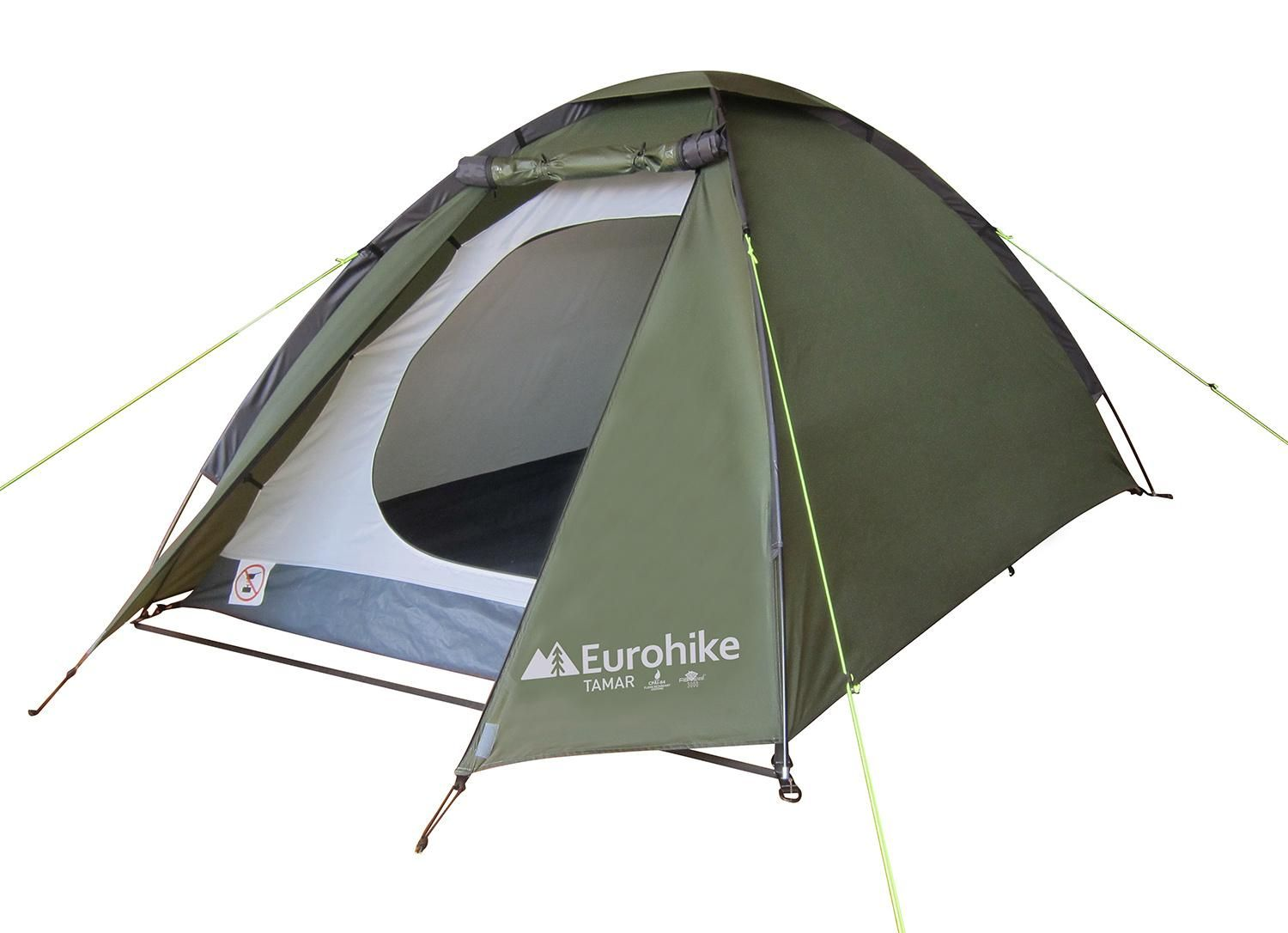We borrowed this tent from a friend ** Eurohike Tamar 2 man tent **  sc 1 st  Pinterest & We borrowed this tent from a friend ** Eurohike Tamar 2 man tent ...