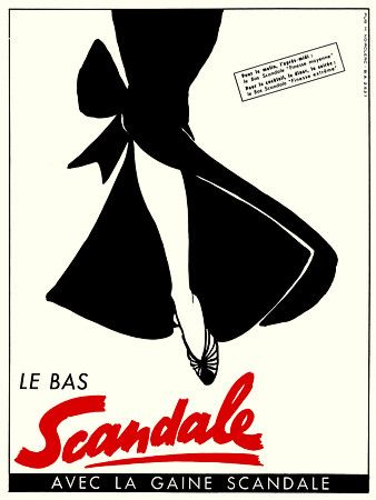 Explore fashion posters french fashion and more