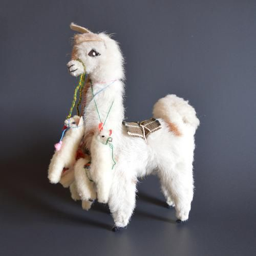 Bohemian Home Image By Mallory On Llamas Alpacas Llama Alpaca