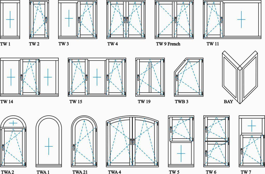 Gallery Of Window Designs For Homes Window Design Standard Window Sizes House Design