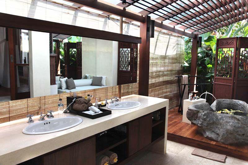 Amy Gallery Dea Villas 488 Villas 488 488 And 48 Bedroom Options Interesting Bali 4 Bedroom Villa Ideas Decoration