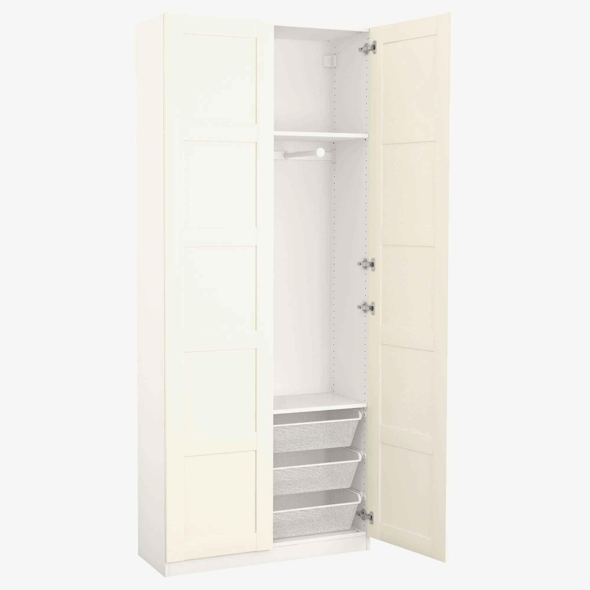 Ikea Kommode 80 Cm Breit 2021