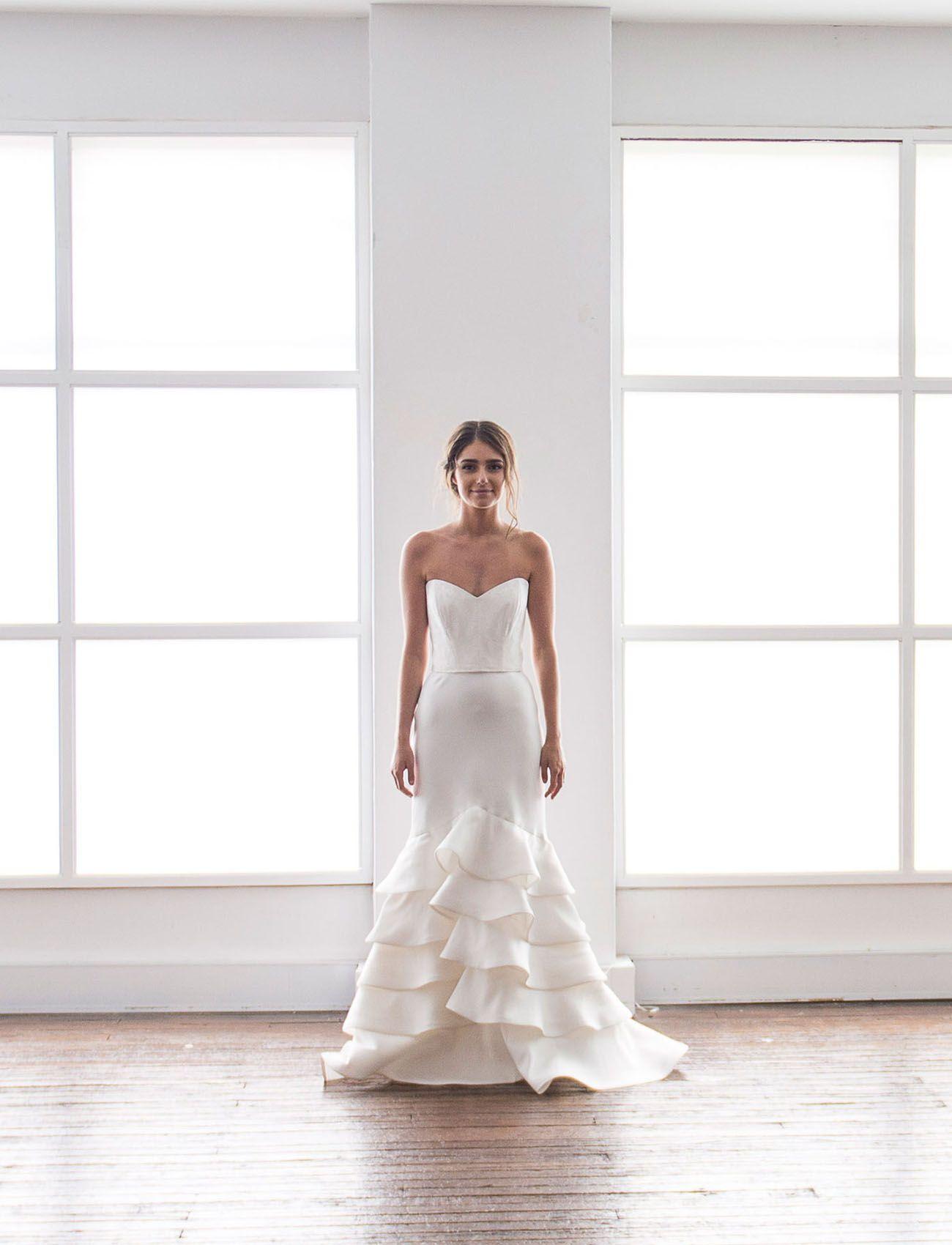 design your own karen willis holmes wedding dress | sopheas