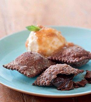 Brigadeiro: Confira as melhores receitas da Casa e Comida