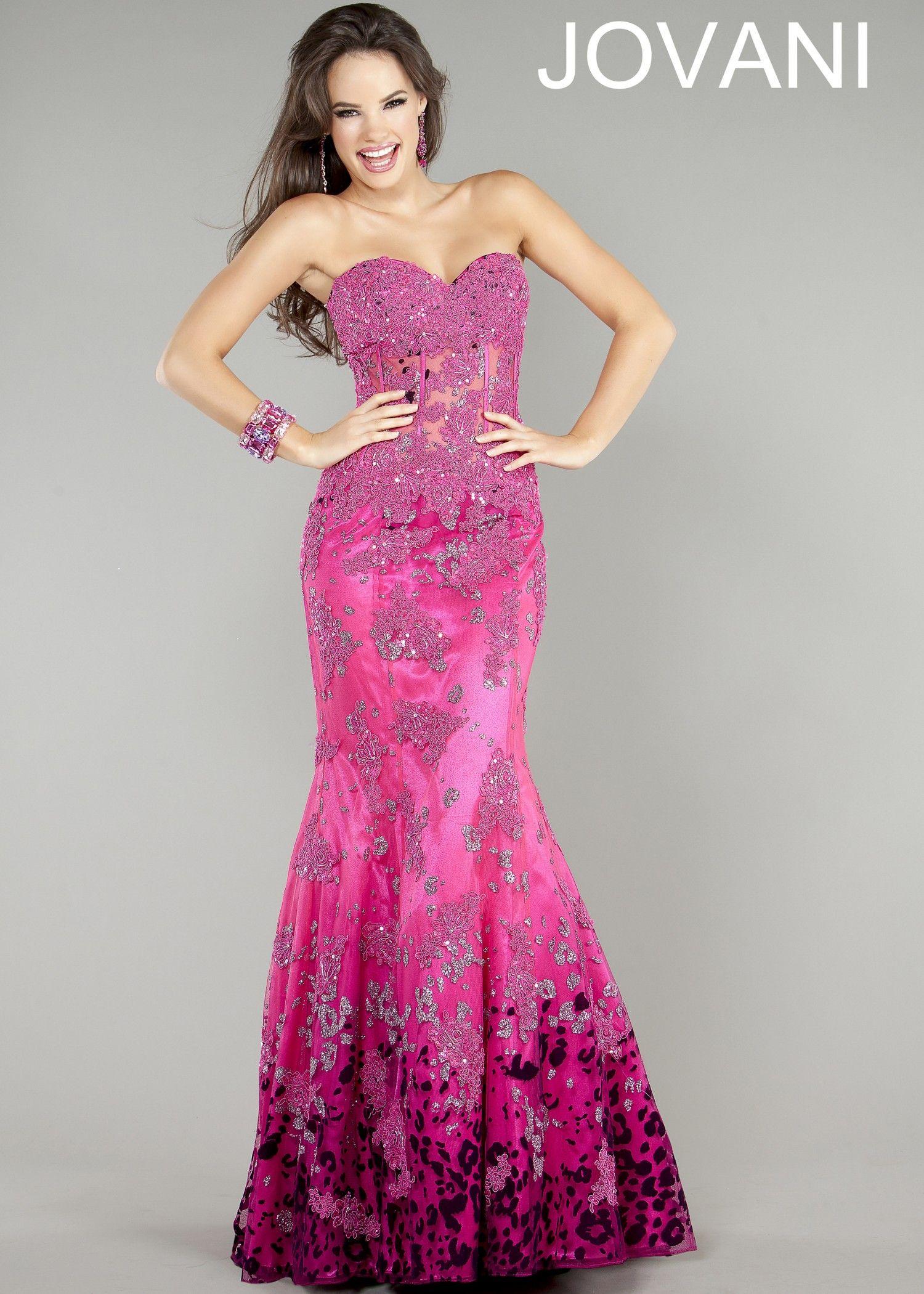 Increíble Vestidos De Fiesta Orland Park Il Modelo - Colección de ...