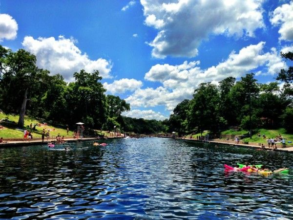 The Best Things To Do Austin Tx Guide Includes Destinations Tours Restaurants Outdoors And