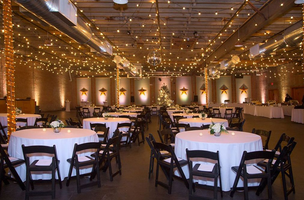 Find Gilleys Dallas Wedding Venue / gilley's dallas , one