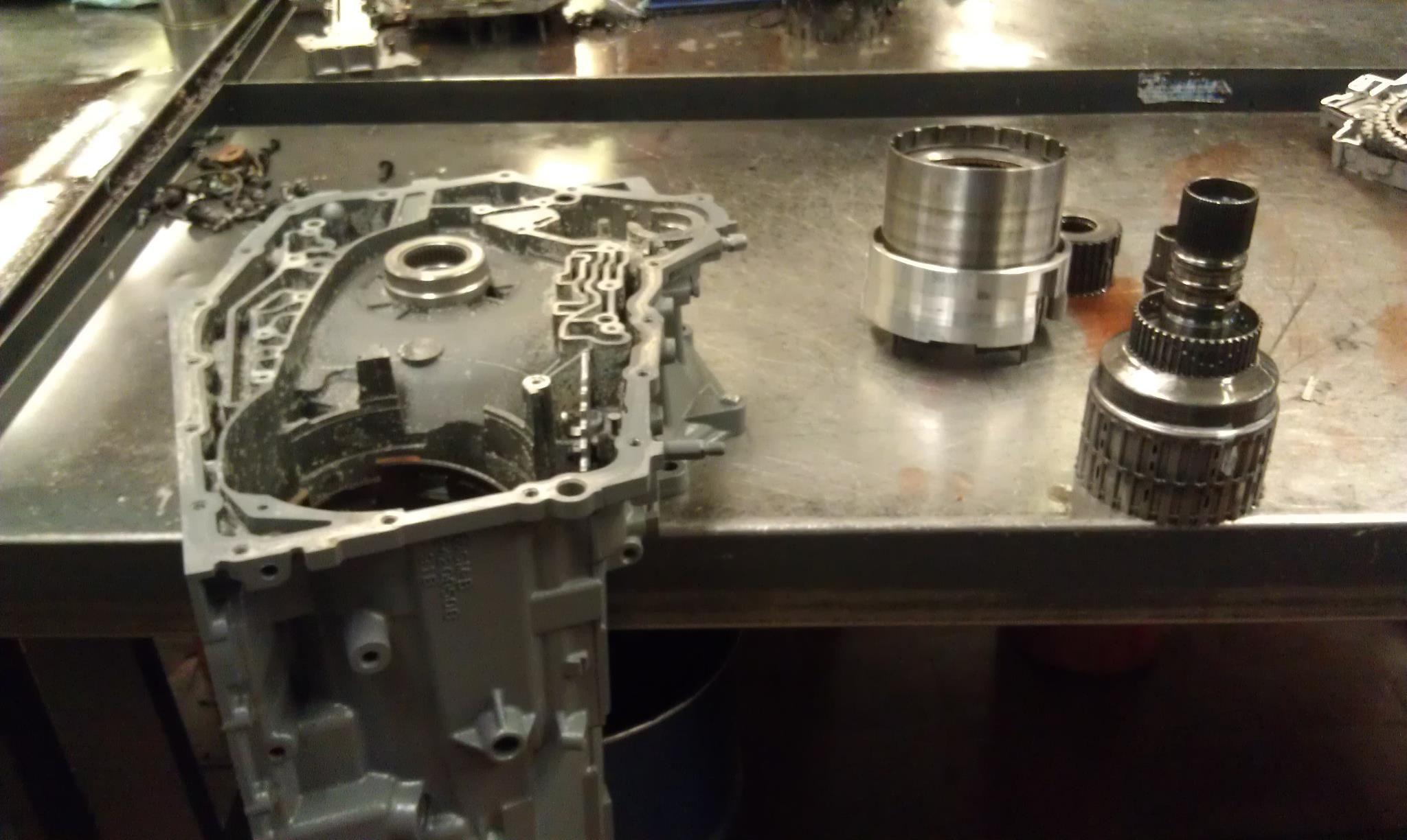 Transmission Repair Shop In Plainfield Il Last Chance Transmission Repair Shop Transmission Repair Repair