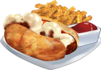 Glanzbilder - Victorian Die Cut - Victorian Scrap - Tube Victorienne - Glansbilleder - Plaatjes : Einladung zum Essen - Invitation to food - invitation à nourriture