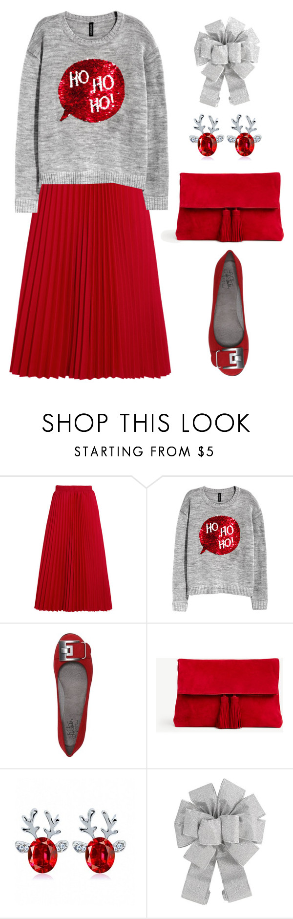 """""""Untitled #1615"""" by ebramos ❤ liked on Polyvore featuring Balenciaga and Ann Taylor"""