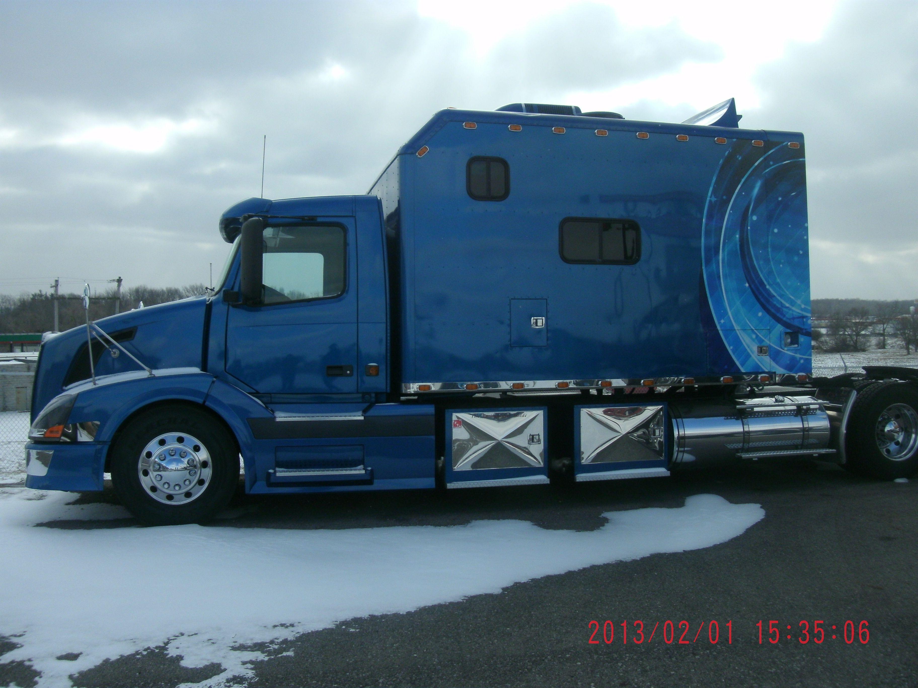 and fh trucks volvo pin wheels semi accessories pinterest truck
