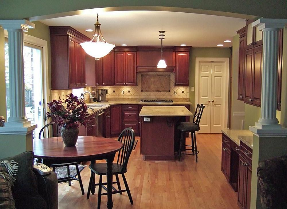 Average Cost Of Kitchen Remodel In Hawaii - http://truflavor.net ...